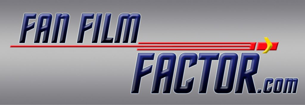 Fan Film Factor