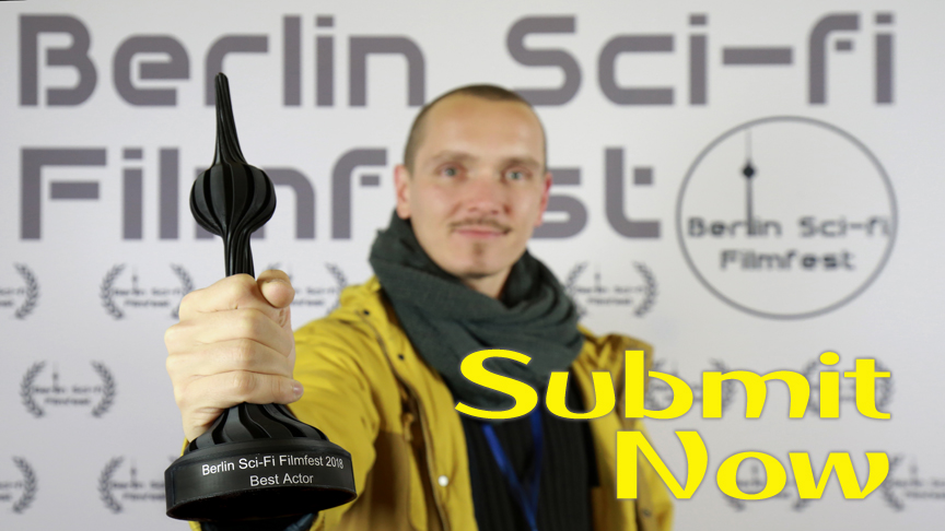 FilmFreeway Submissions