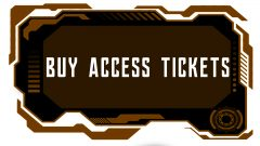 ticket access